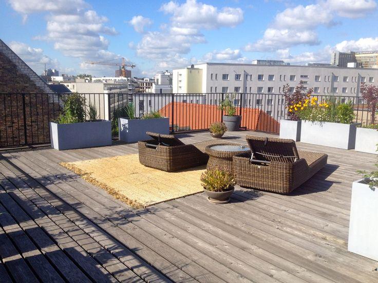 Dachterrassen Berlin 106 best nelka images on roof terraces berlin and