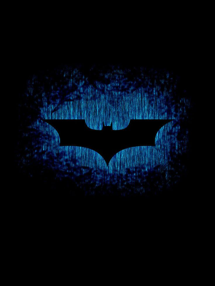 The 25 best Batman wallpapers for mobile ideas on Pinterest