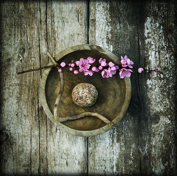 60 Best Images About Wabi Sabi On Pinterest Chawan