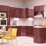 Столы для кухни гостиной