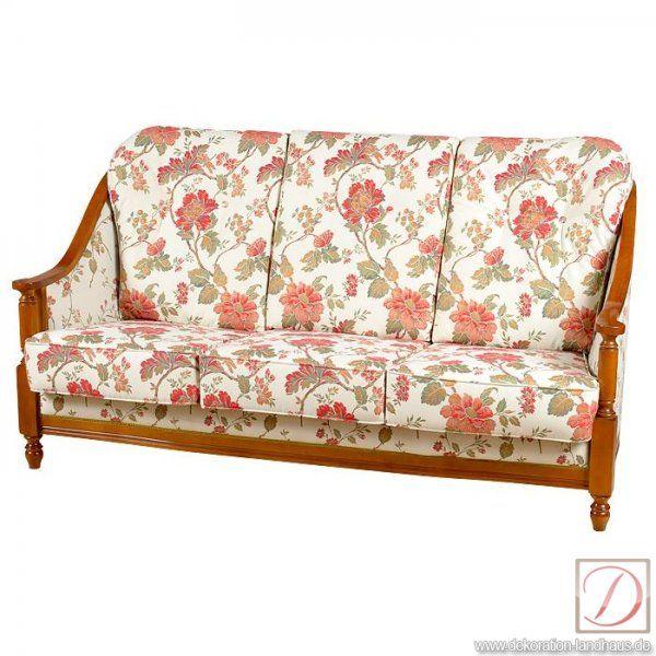The 25+ best Couch landhausstil ideas on Pinterest