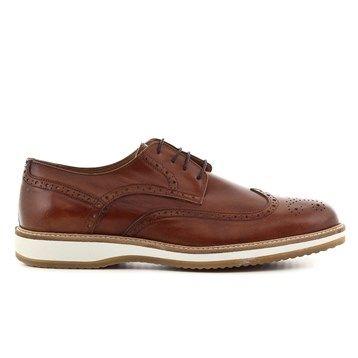 Ανδρικά Παπούτσια Mr Shoe by Feng Shoe