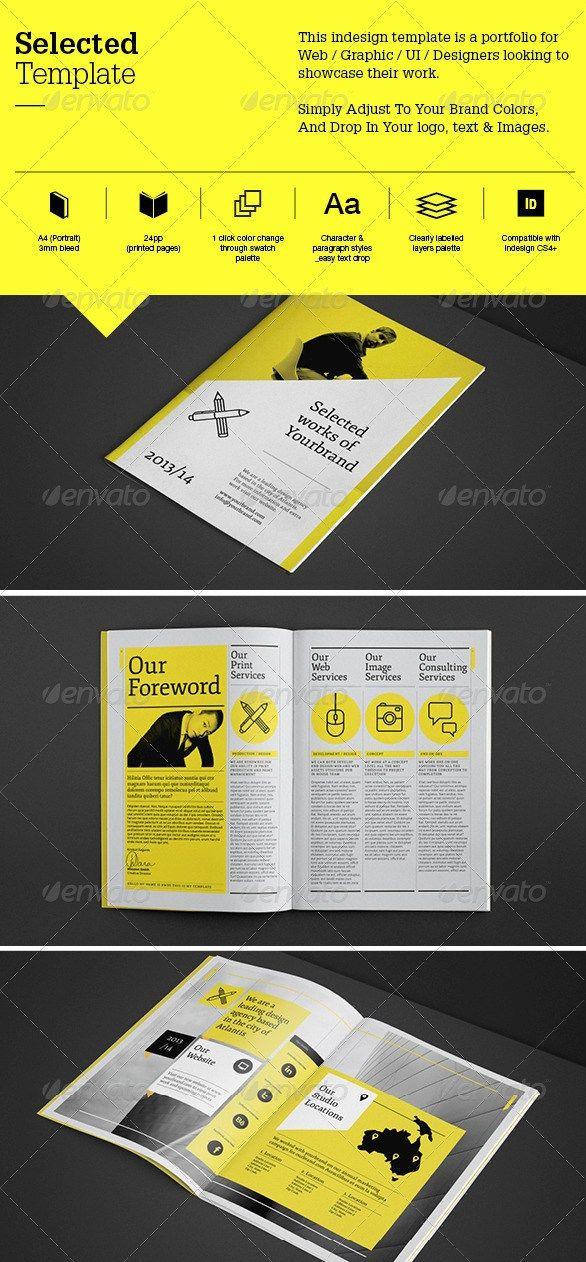 Prototype Carte De Visite Et Indesign PAO Desktop Publishing Graphisme FORUM