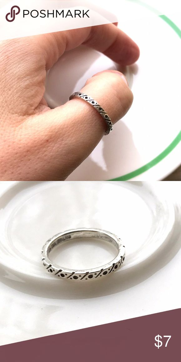 Best 25+ Silver thumb rings ideas on Pinterest | Sterling ...