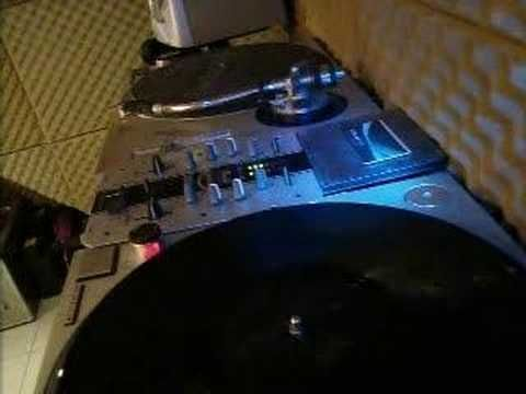 116 best flash back anos 90 39 s images on pinterest 100 for Acid house mix