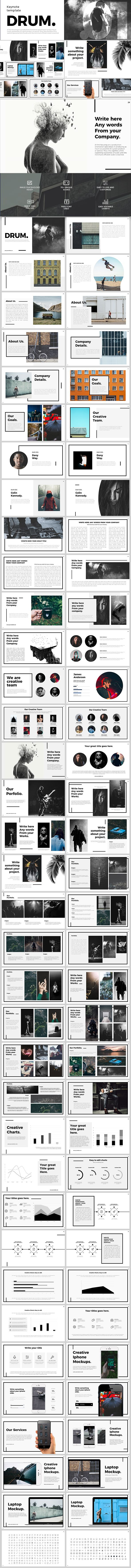 The 1761 best Layout images on Pinterest | Advertising, Calling ...