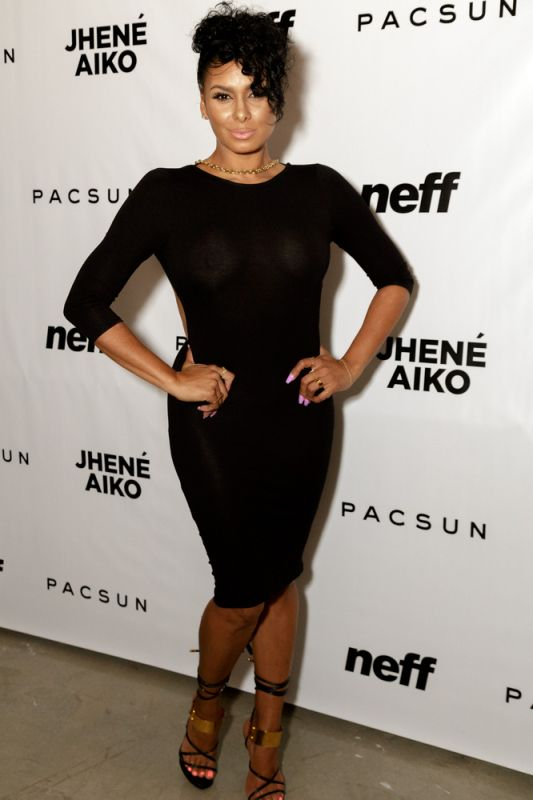 Did You Guess Reality Star Laura Govan Celebrity