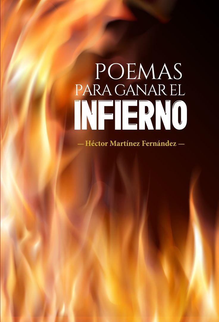 Héctor Martínez Fernández presenta poemario