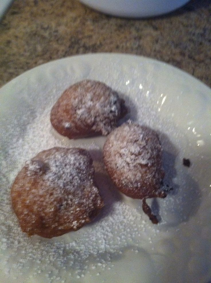 How to Cook  Pancake Puppies