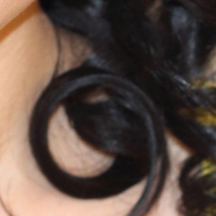 #makeup #bridemakeup #makeupbadkreuznach  #lamyas_art #lamyasart #BadKreuznach #Bingen #Ingelheim #Mainz #Wiesbaden #henna #tattoo #hennatattoo #art #photography #shooting #weddingshooting #hochzeitsfotografie #friends #family #bride #Braut #gelin #Kina  #nikah #nisan #söz #wedding #love