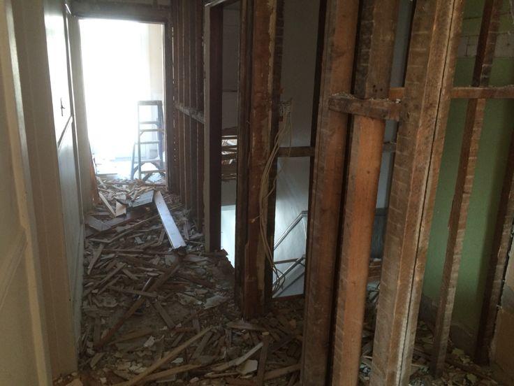 16 best images about Blog Construction Maison on Pinterest Foyers - probleme d humidite maison