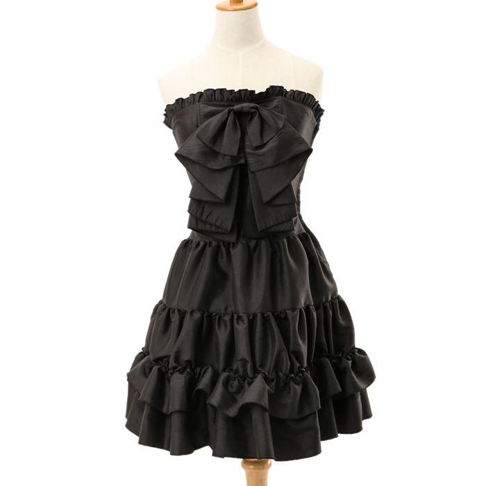 ♡ATELIER-PIERROT | アトリエピエロ♡ https://www.wunderwelt.jp/brands/atelier-pierrot ☆・。 。・゜☆How to order☆・。 。・゜☆ http://www.wunderwelt.jp/user_data/shoppingguide-eng ☆・。 。・☆ Japanese Vintage Lolita clothing shop Wunderwelt  ☆・。 。・☆