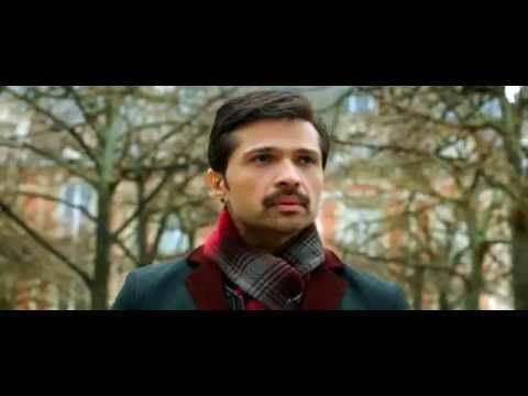 Dard Dilo Ke Kam ho jate Full Song The Xpose 2014 By Mohd Irfan - YouTube