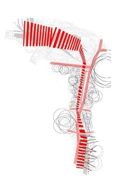architectural flow diagram - Google Search