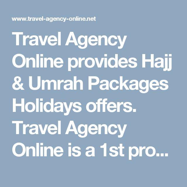 Best  Travel Agency Online Ideas On   Travel Agency