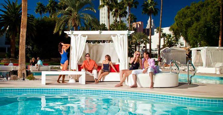 tropicana las vegas hotel tripadvisor
