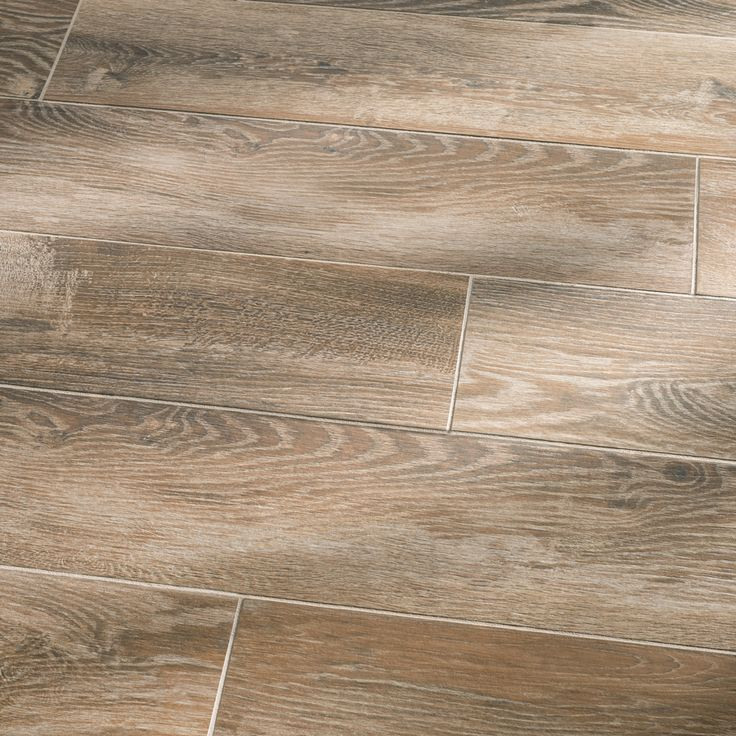 The 25+ best Faux wood tiles ideas on Pinterest | Faux ...