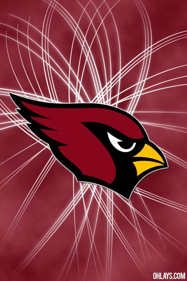 Cardinals Wallpaper