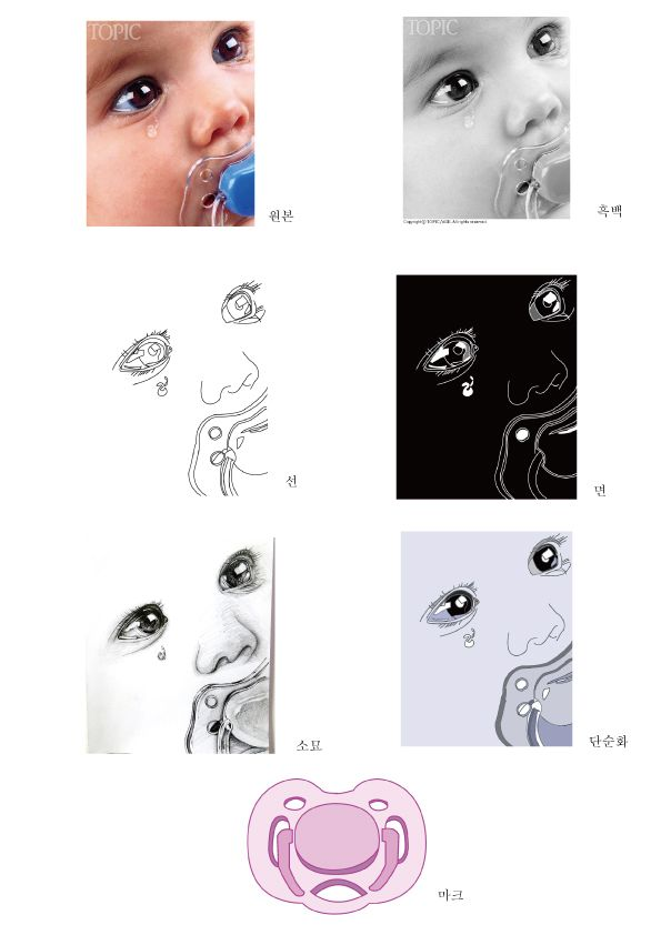 2015201008 김우정 감정의 커뮤니케이션