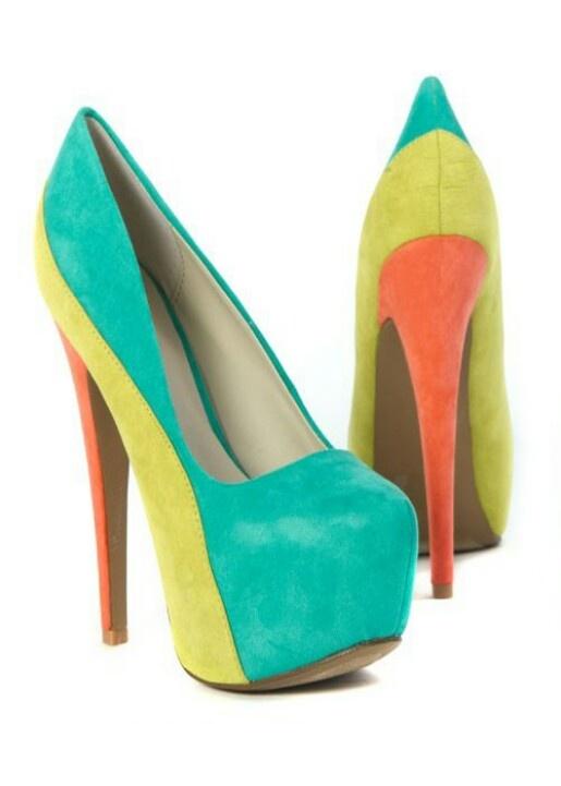 Oooh...I think I need these!!
