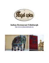 Best Indian Restaurant in Edinburgh  #Indian #Restaurant #Edinburgh
