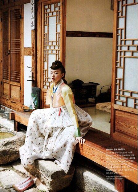 Tchai Kim Young Jin