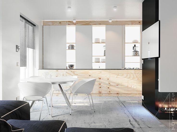 Arsenalsgatan A King Height Apartment Mathwatson - Arsenalsgatan-4-a-king-height-apartment