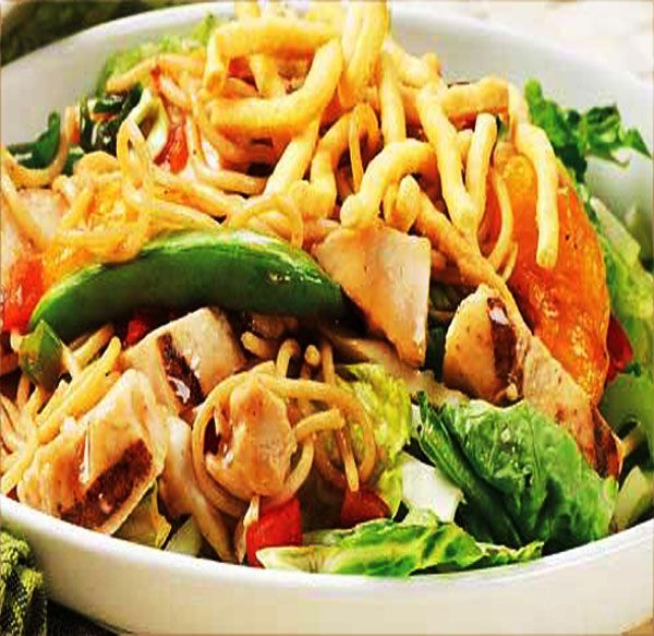fast foods vs home made foods Eating at a fast food restaurant doesn't have to be bad for you here's how to  make healthier choices.