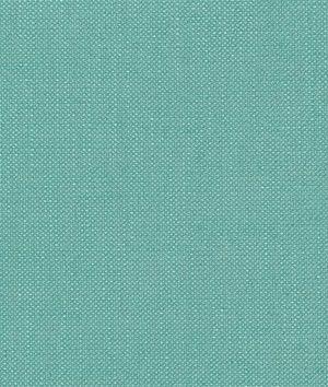 Portfolio Lanvin Turquoise Fabric-$18.40 per yard