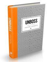 UNBOSS - Kolind og Bøtter