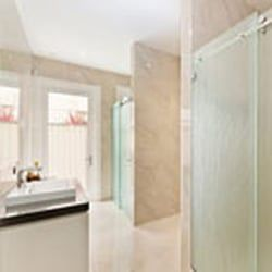 Shower Screens Gold Coast best 25+ sliding shower screens ideas that you will like on
