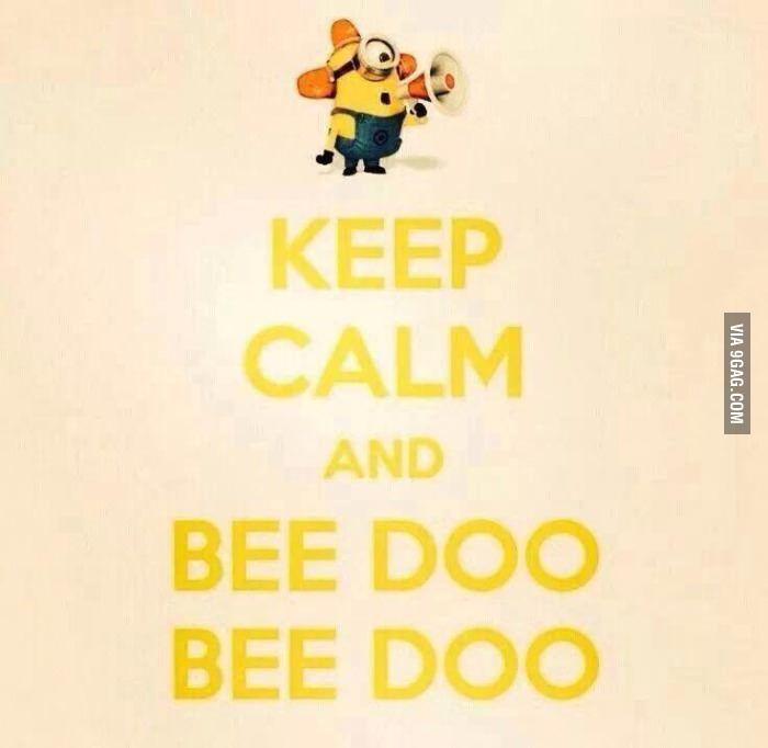 Bee Doo