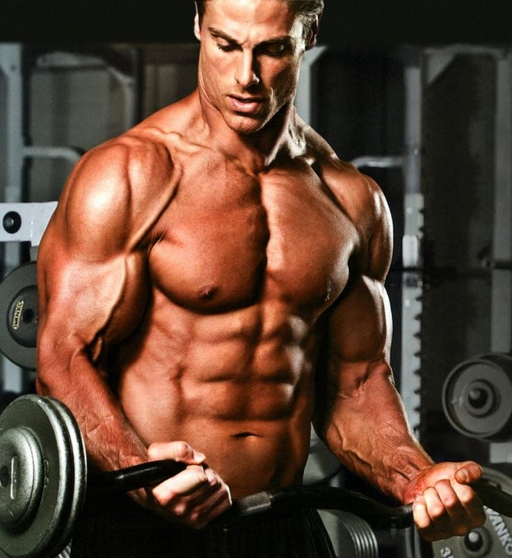 Muscle Building - There is something that just attracts people to the lean, sculpted figure that you can have through muscle building. And while most muscle builders focus more on mass over strength, you can find a large amount of information on techniques and routines for the muscle mass dreamer. We want you to... - Muscle Building, Nutrition Supplements, testosterone