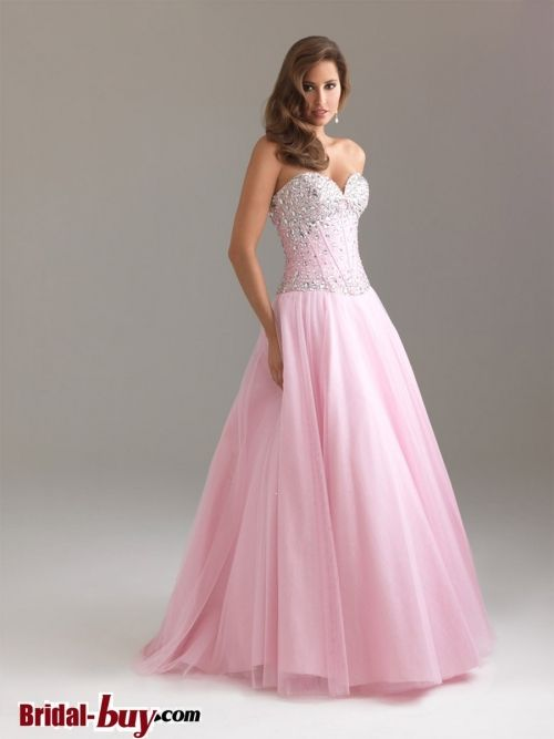 17 Best ideas about Prom Dresses Under 200 on Pinterest | Prom ...