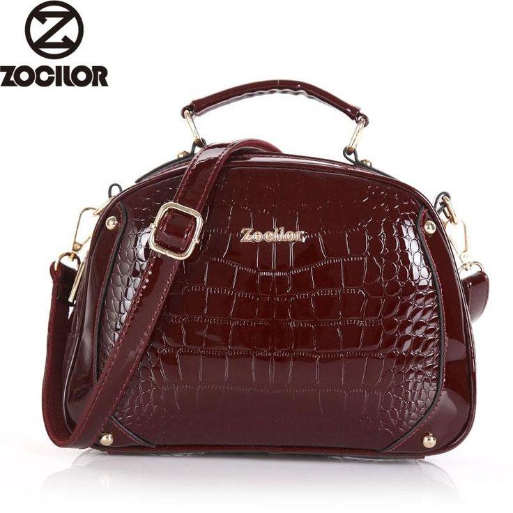 Women Luxury Messenger Bags Leather Handbags High Quality Famous Brands  Clutch bdd5ce3d934f3