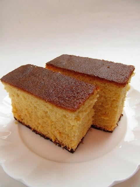 Mis kokulu mısır unlu kek nasıl hazırlanır?Mısır unu ile ne yapılır?Mısır unu ile kek nasıl yapılır? Kek tarifleri,kek nasıl yapılır?Farklı kek tarifleri