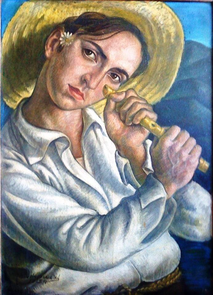 Jesús de Perceval