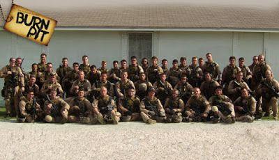 MSOBn Marines head to C...