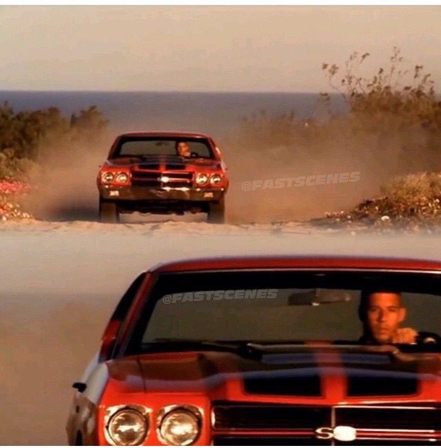 54 Best Images About Fast & Furious