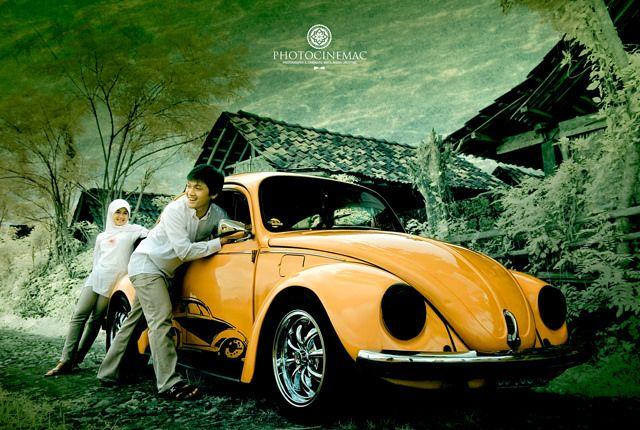 https://flic.kr/p/PkYh6r | PHOTOCINEMAC I WA. 08222.5988.908 I Paket Prewedding Jogjakarta, Paket Prewedding Jogja, Paket Prewedding Jogja 2017 | Foto Prewedding Yang Keren, Foto Prewedding Yg Unik, Foto Prewedding Yg Romantis, Foto Pre Wedding Unik Dan Lucu, Foto Prewedding Unik Muslim
