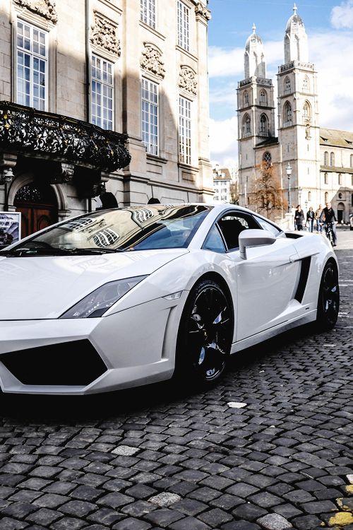 "reals: ""Lamborghini Gallardo | Photographer"""