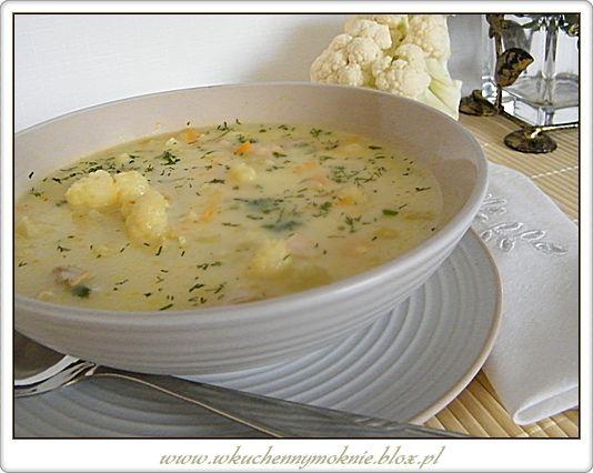 America S Test Kitchen Cabbage Rolls