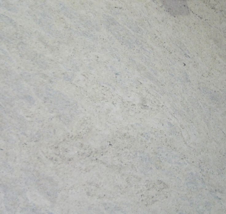 best 25 kashmir white granite ideas on pinterest granite counters white kitchen with. Black Bedroom Furniture Sets. Home Design Ideas
