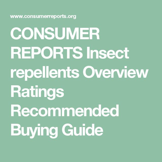 Consumer Buying Guide: 17 Best Ideas About Consumer Reports On Pinterest