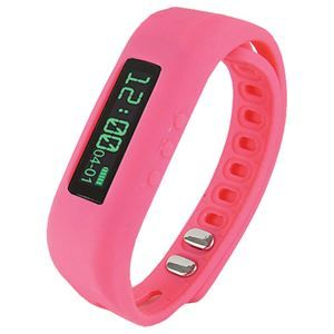Supersonic Bluetooth Smart Wristband Fitness Tracker Pink  Great deals on fitness wristbands!  http://www.dealbubbleinc.com/supersonic-bluetooth-smart-wristband-fitness-tracker-pink #dealbubble #dealbubbleInc #deals #onlinedeals #onlineshopping #freeshipping #save #pay4less #payforless #shopping #discount #awesomedeal #awesomedeals #greatdeal #greatdeals #spring #springtime #fitness #fitnessmotivation #workout #workoutmotivation