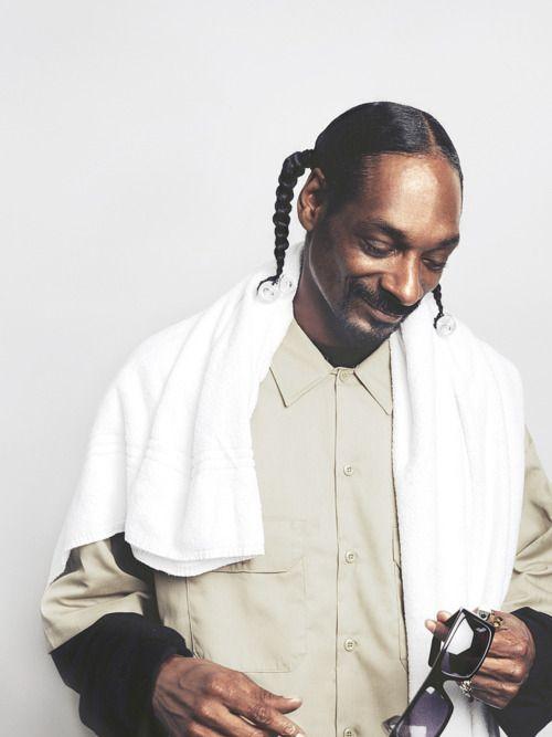 Snoop Dog New Hip Hop Beats Uploaded EVERY SINGLE DAY http://www.kidDyno.com