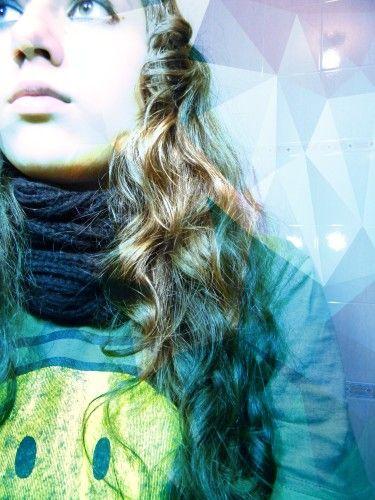 #Memories #Hair