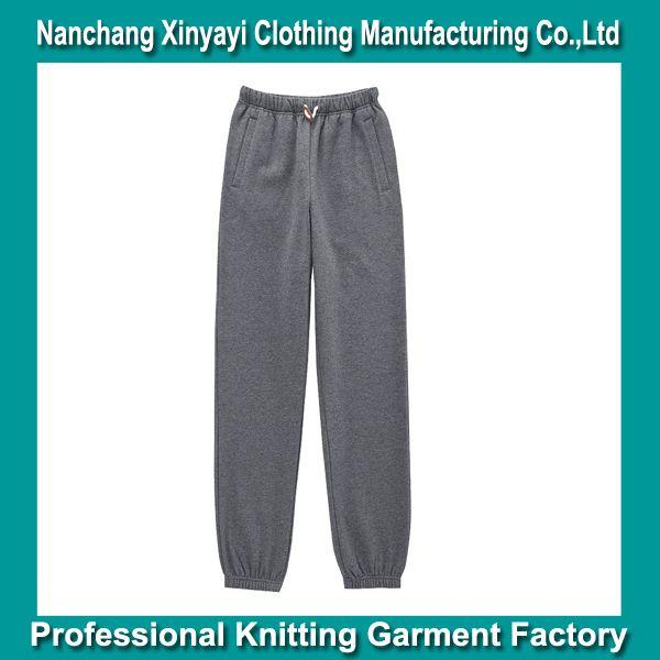2014 top brand coat pant men suit design Men's long sweat pants men Wholesale Clothing / Knit Garment $2.02~$3.98