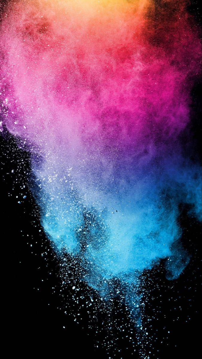 Pin By Funny Wallpapers On Iphone 11 Wallpaper In 2020 Iphone Wallpaper Smoke Abstract Iphone Wallpaper Pretty Wallpapers