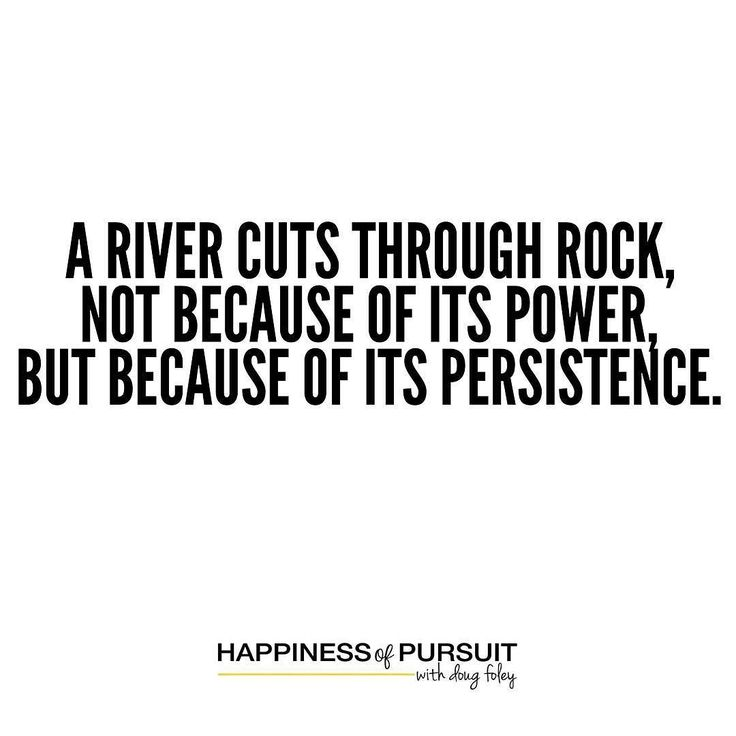 Persistence Motivational Quotes: Best 25+ Quotes About Hardwork Ideas On Pinterest